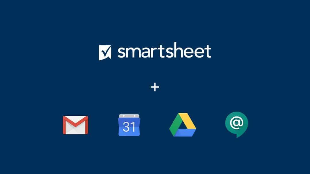 Smartsheet Merge for Google Docs | Smartsheet