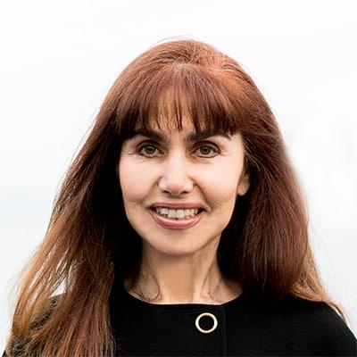 Magdalena Yesil, Board Member, Smartsheet