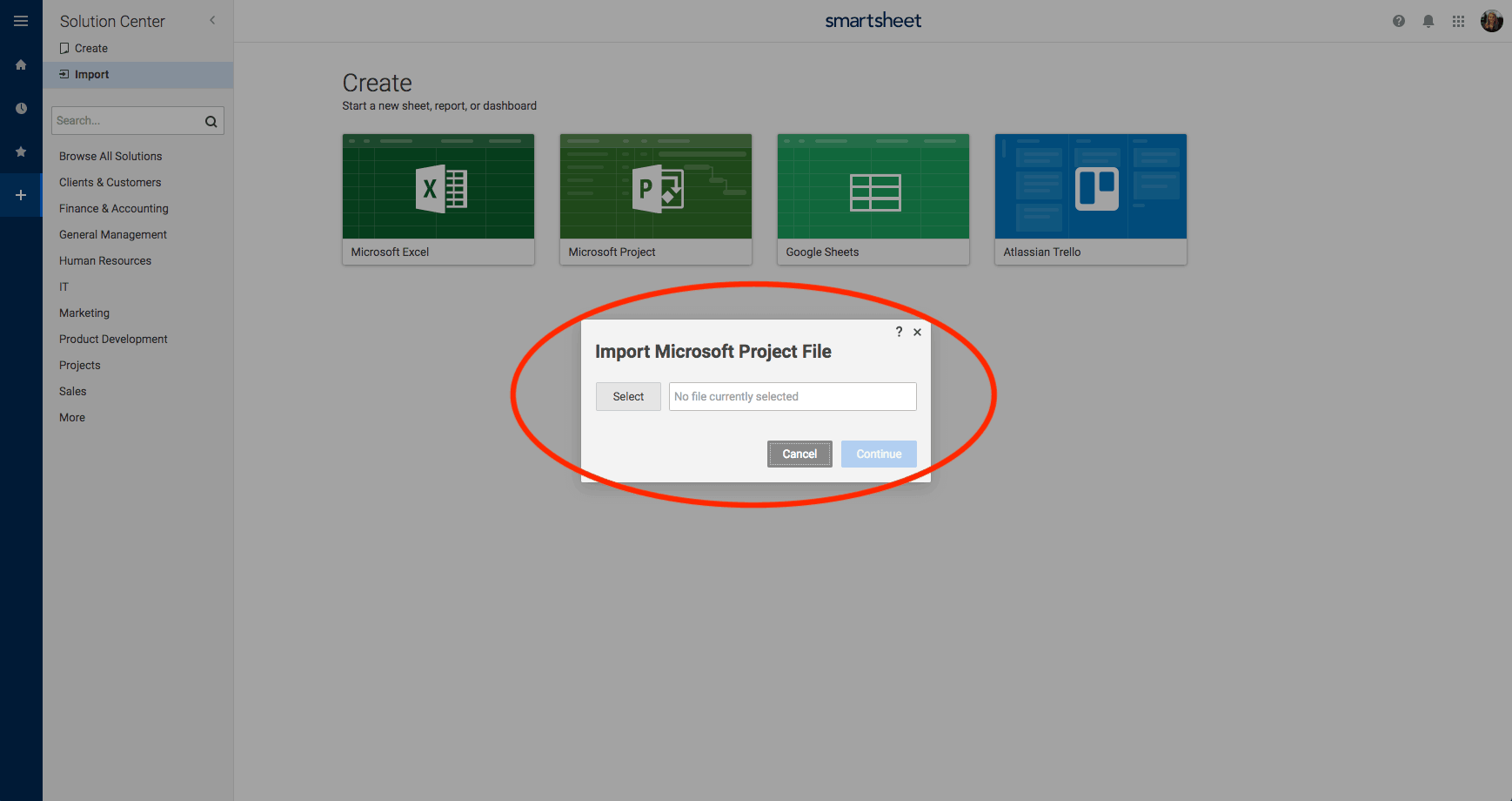 ms project 2013 crack version free download