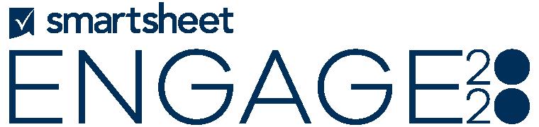 Smartsheet Engage