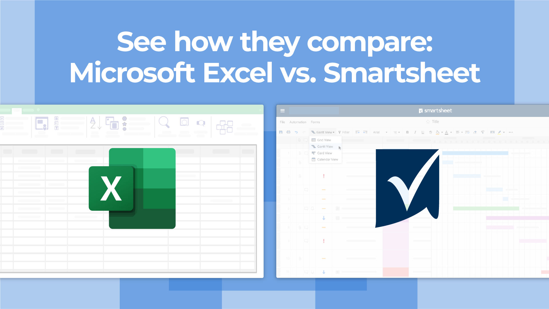 Free Excel Inventory Templates Create Manage Smartsheet
