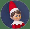 Elf on Shelf uses Smartsheet