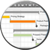 Gantt Software for Mac