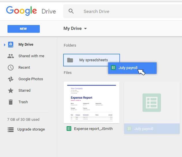 ic adding files google drive foldersjpg