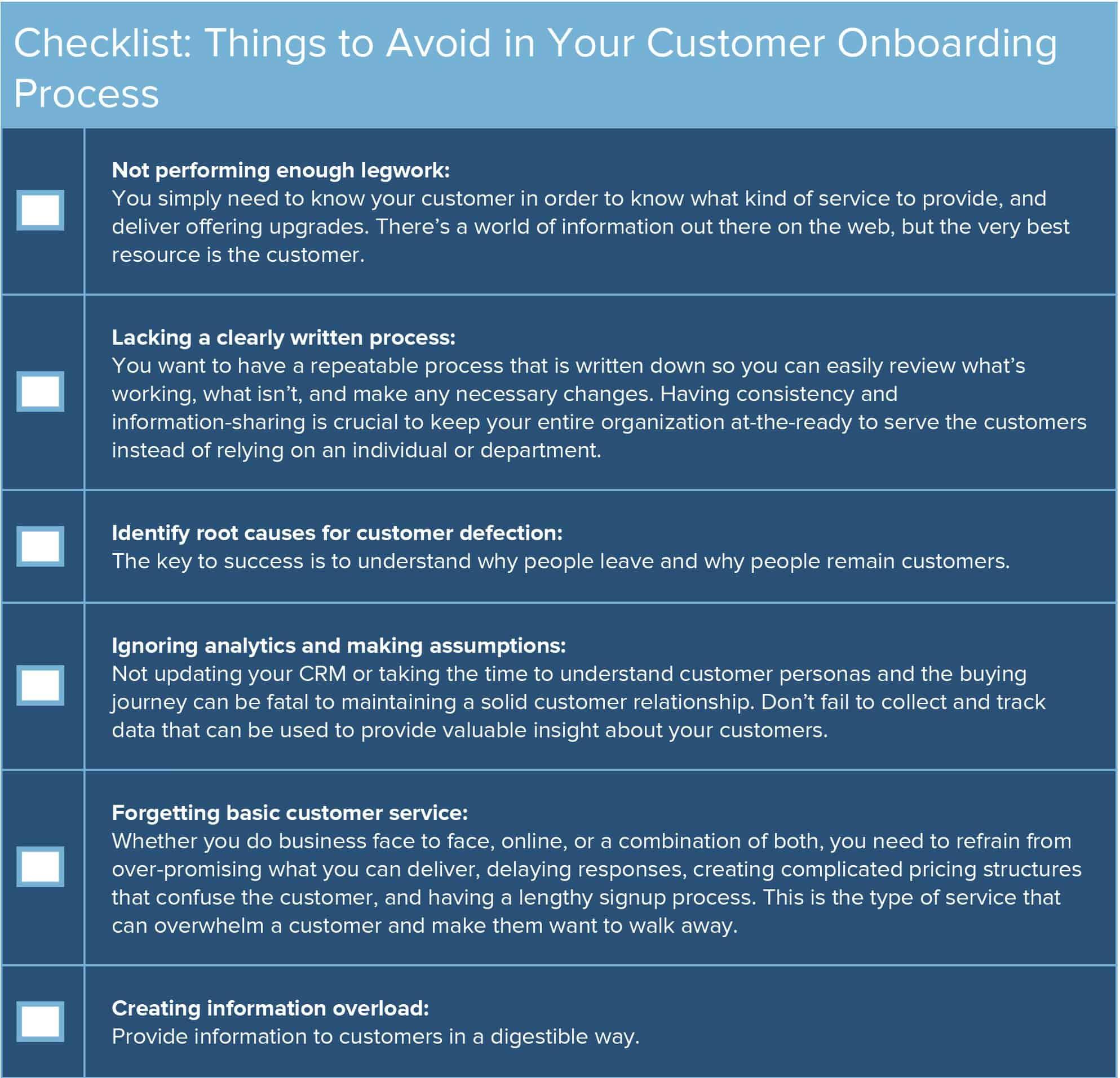 Customer Onboarding Expert Tips and Tools   Smartsheet