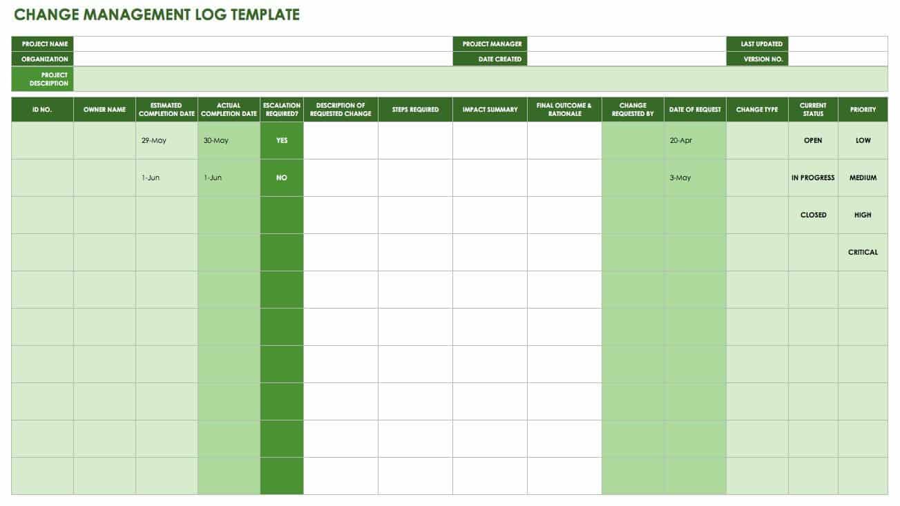 Project management scope template pdf of work subcontrac ~ ukashturka.