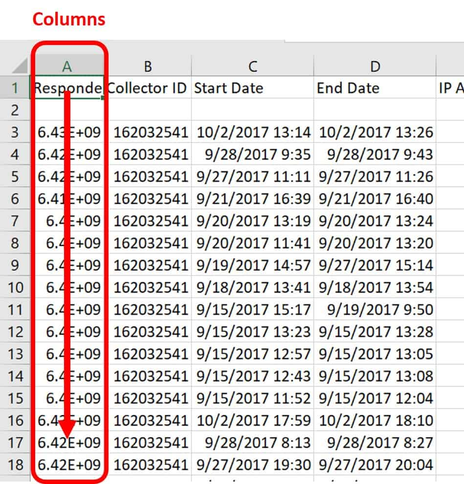 how to find duplicate values in excel using vlookup youtube