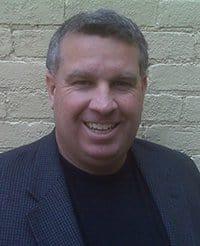 Dan Frondorf
