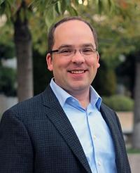 David Herman