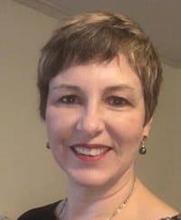 Fiona Remley