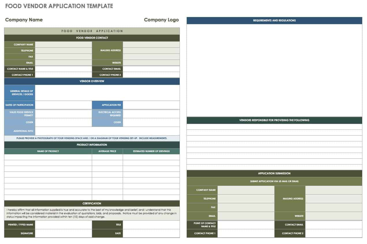 Microsoft Event Planning Template from www.smartsheet.com
