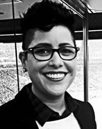 Jaina Rodriguez