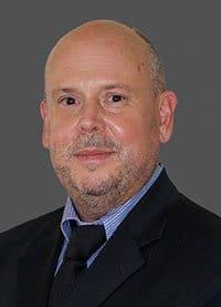 Jeffrey Byrd