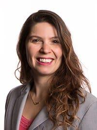 Jen Dunbeck