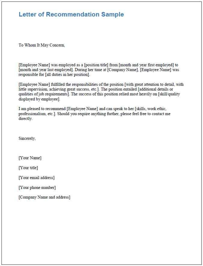 Sales Letter For A Virtual Assistant For New Clients Templates