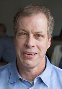 Michael Clingan