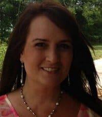 IC Michelle Watkins-c1