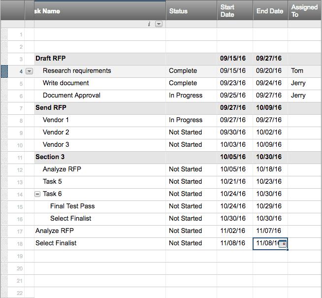 ic smartsheet assign resources_0png
