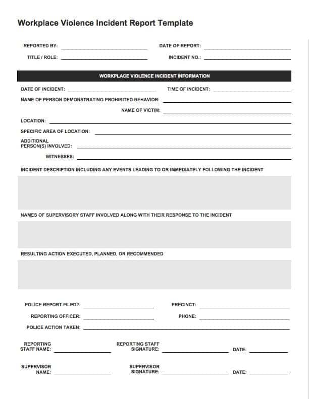 Ic Workplace Violence Incident Report Jpg