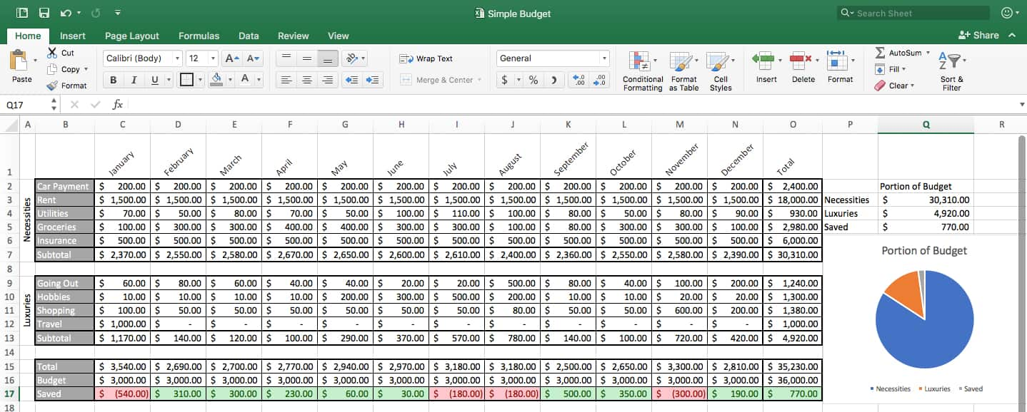 How To Make A Spreadsheet In Excel Word And Google Sheets Smartsheet Electronic spreadsheet package decision