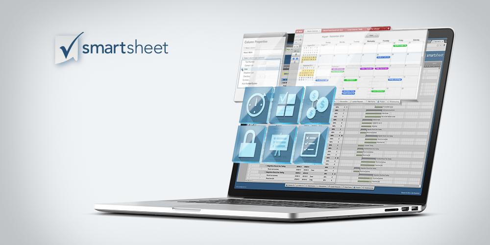 Mac Project Management