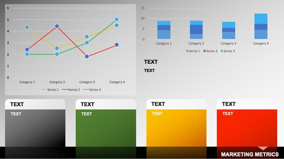 Free Microsoft Office Templates Smartsheet