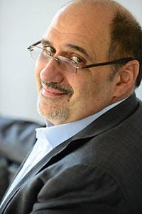 Yuri Shtivelman