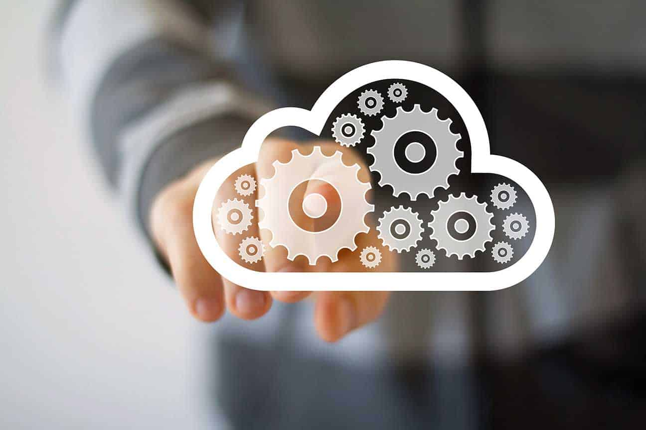 Cloud Collaboration Resources