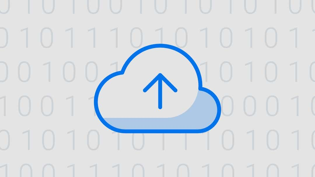 Smartsheet data uploader pulls enterprise systems data into the cloud