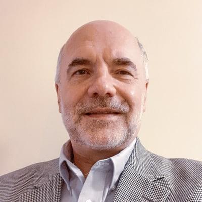 Mike Gotta, Research Vice President, Gartner
