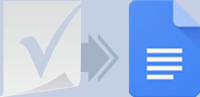 Smartsheet Merge For Google Docs Smartsheet