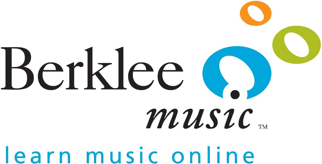 Music universities course