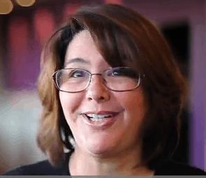 Customer Profile Massage Envy Amp Smartsheet Stress Free
