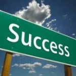 Project Success is a Journey