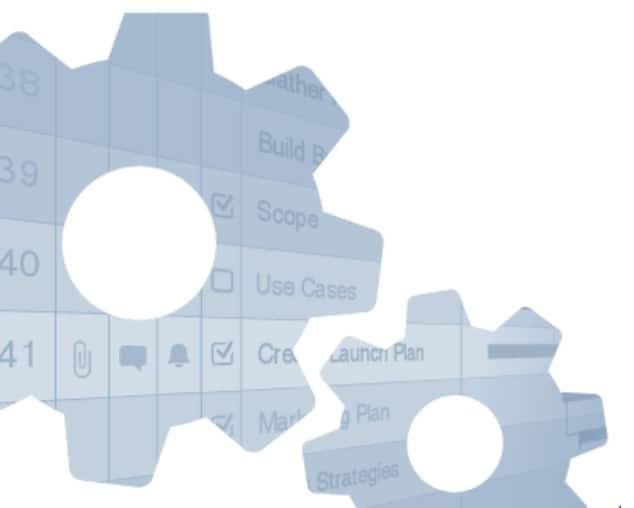 Smartsheet API