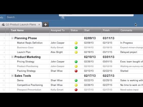 Quotation trade reporting system