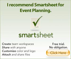 Event Planning Tool