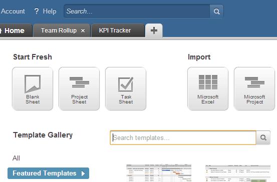Way to autofit whole workbook  Excel Help Forum
