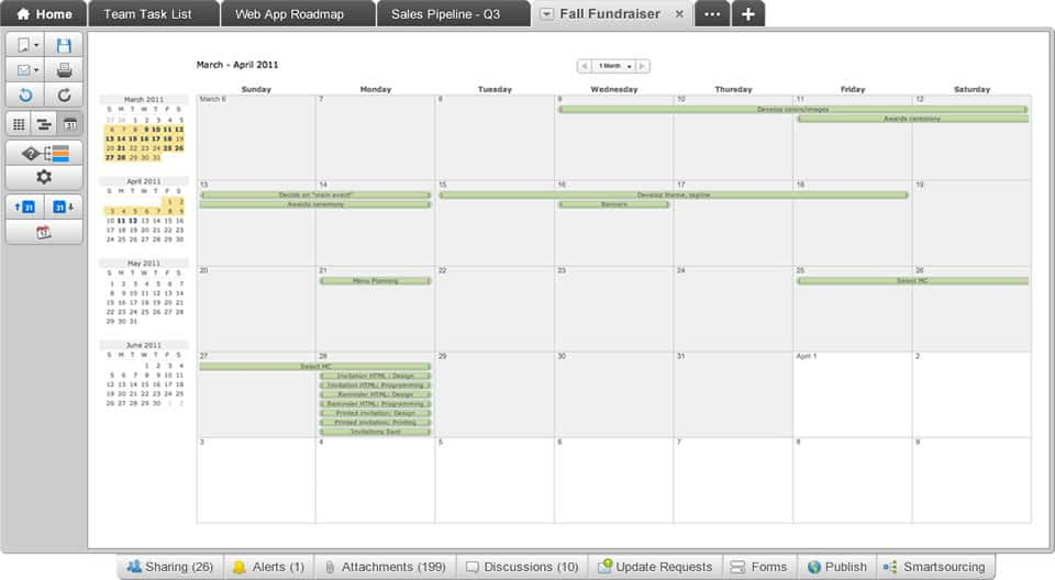 "Calendar Google Sheets : Search results for ""schedule sheet printable calendar"