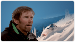 Stevens Pass Alpine Club uses Smartsheet to transform the business of skiing