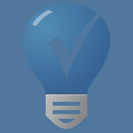 smartsheet tips how to print your gantt chart smartsheet