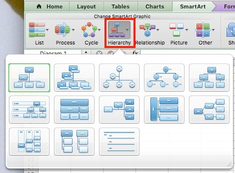 Ic Easy Org Charts Excel Change Layout Jpg