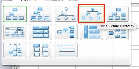 Ic Easy Org Charts Excel Circle Pictures Jpg