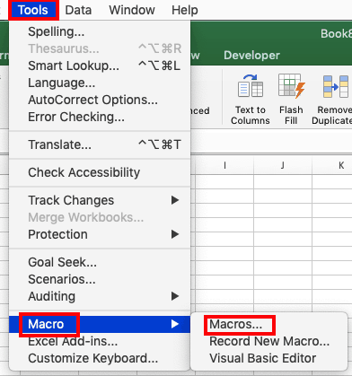 Expert Insights for Using Excel Automation | Smartsheet