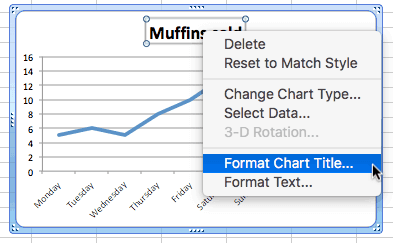 Moveable Secti Number Line Charts – Shredz