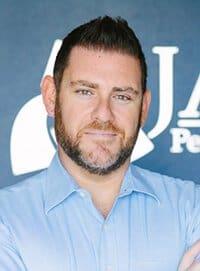 Nick Kane