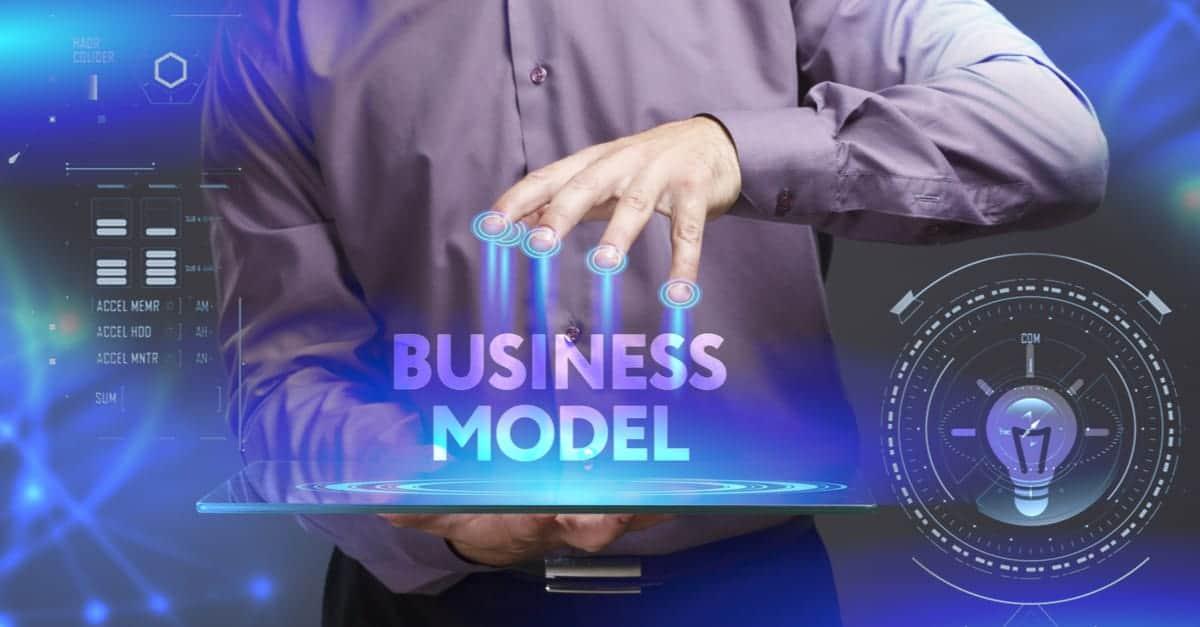 Free Business Model Canvas Templates  Smartsheet