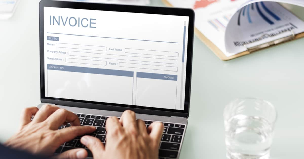 Free Invoice Templates Smartsheet - Automotive repair invoice software free 99 cent store online