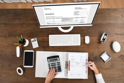 Invoice Excel Templates