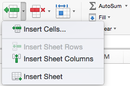 Conditional formatting insert_sheet_column